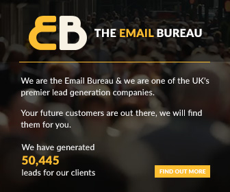 The Email Bureau Ltd