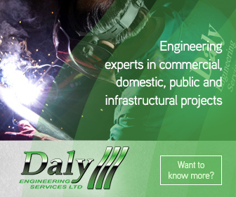 Daly Engineering Services