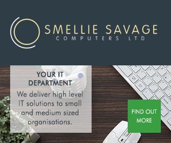 Smellie Savage Computers Ltd