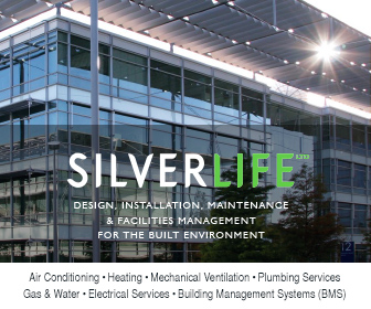 Silverlife Limited