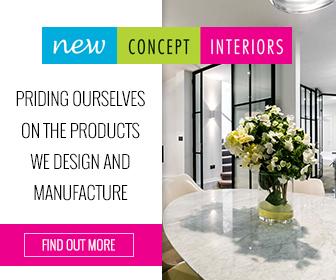 New Concept Interiors