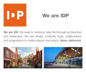 I D P Group