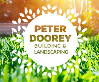 PETER DOOREY BUILDING & LANDSCAPING LIMITED