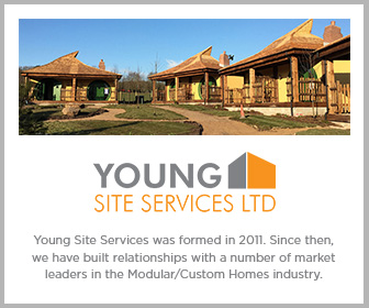 Young Site Services Ltd