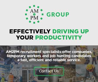 Am2pm Group Holdings Ltd