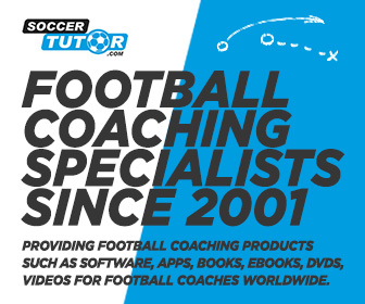 SoccerTutor.com Ltd.