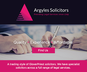 Argyles Solicitors
