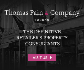 Thomas Pain and Company