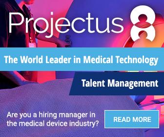 Projectus Ltd