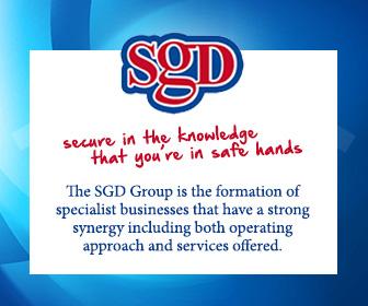 SGD Group LTD