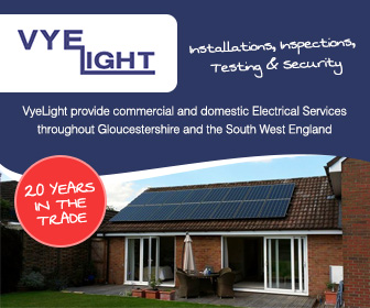 Vyelight Electrical Services