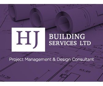 H J BUILDING SERVICES LIMITED
