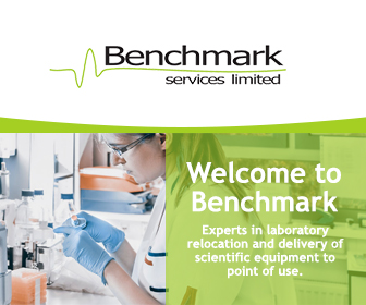 Benchmark Services Ltd