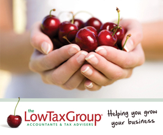 The Low Tax Group