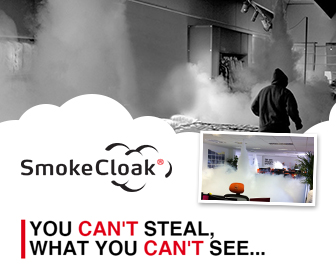 MSS Professional Smokecloak Ltd
