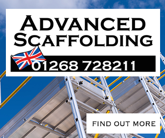 ABSOLUTE SCAFFOLDING LIMITED