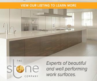 The Stone Company