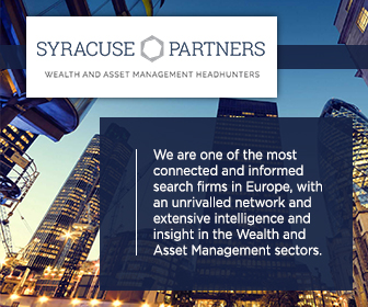 Syracuse Partners