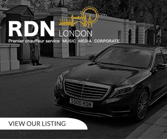 RDN London Ltd