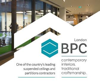 BPC Interiors Ltd (London)