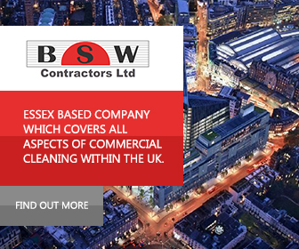 BSW Contractors Limited
