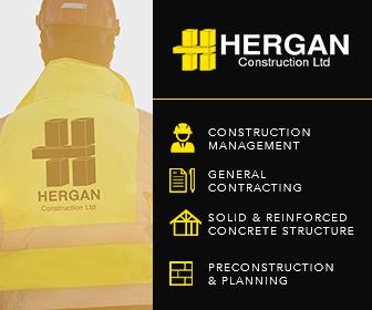 Hergan Construction Ltd