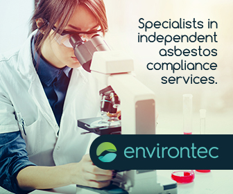 Environtec Ltd