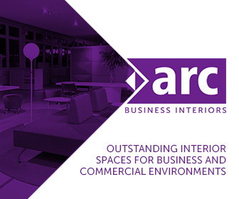 Arc Business Interiors Limited