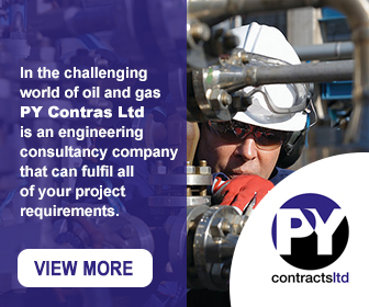 PY Contracts LTD