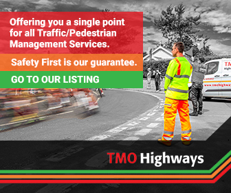 TMO Traffic Highway Limited