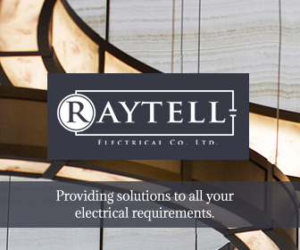 Raytell Electrical Co Ltd