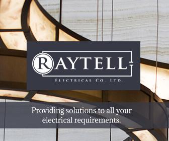 Raytell Electrical Co Ltd