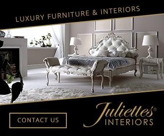 Juliette Interiors Ltd