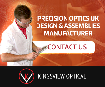 Kingsview Optical