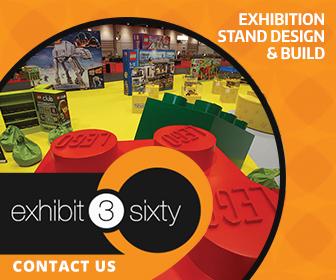 Exhibit 3sixty Ltd