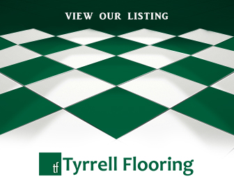 Tyrrell Flooring Limited