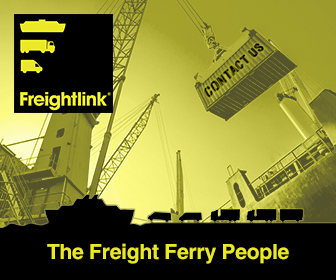 Freight Link Solutions Ltd