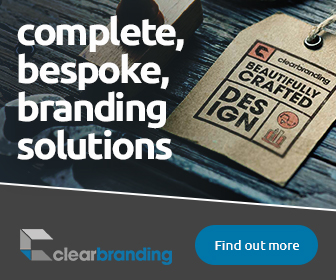 Clear Branding Limited
