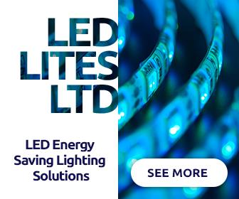 Led Lites Ltd
