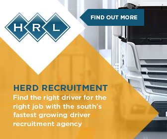 Herd Recruitment Ltd