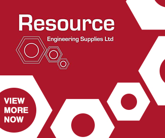 Resource Engineering Supplies Ltd