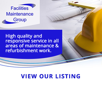 Facilities Maintenance Group Ltd