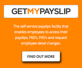 Get My Payslip Limited