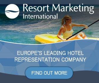 Resort Marketing International Ltd
