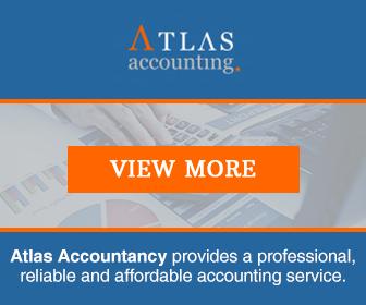 Atlas Accounting