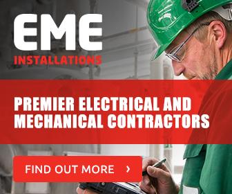 East Midland Electrical Installations Ltd