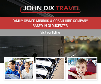 John Dix Travel