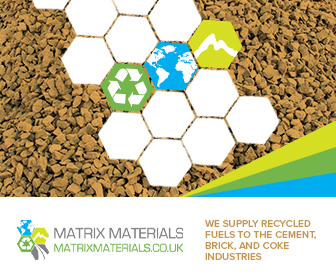 Matrix Aggregates Ltd