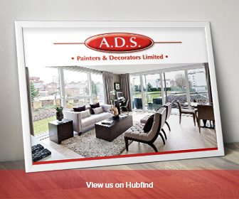 ADS Painters and Decorators