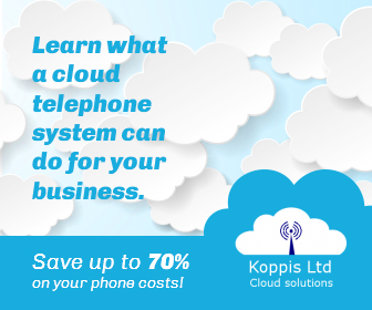 Koppis Ltd